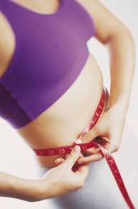 Manage Weight Gain After Quitting Smoking