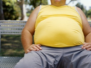 Minimize Weight Gain After Quitting Smoking