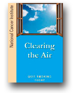 Free Stop Smoking Book
