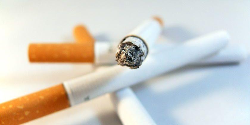stop smoking tips home page